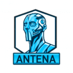 Antena View App Icon