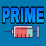 Amazon Prime Injector APK