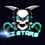 EZ Stars Injector Icon