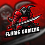 Flame Gaming Injector
