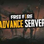 Free Fire Advance