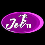 Big jet TV APK
