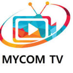 Mycom TV APK