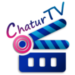 Chatur TV APK