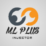 Ml Plus Injector APK