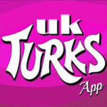 UK Turks APK