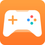 Game Center APK