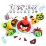 Angry Birds Reloaded APK