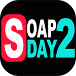 Soap2Day APK